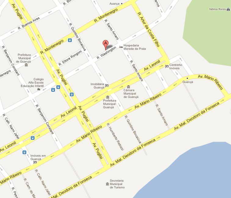 mapa-eing
